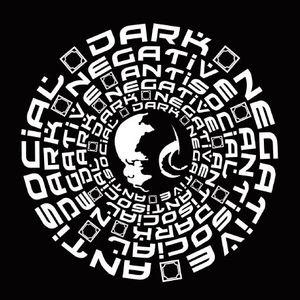 Emphaser - DNA Rec. Special - 16.10.2012 (Darkcore/Industrial Hardcore/Experimental)