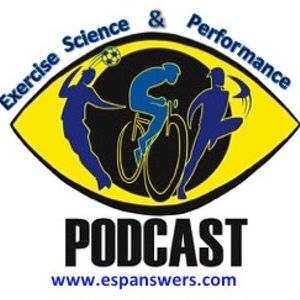 ESP Tipcast 94: Why setting SMART goals matters, and finishing does not!