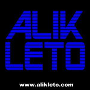 ALIK LETO - Albero Compilation 2009