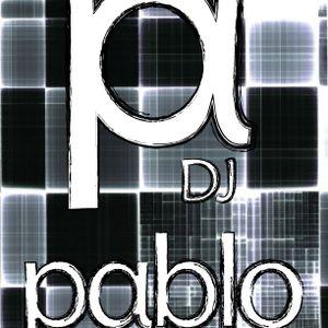 DJ Pa (Solar The Experience)