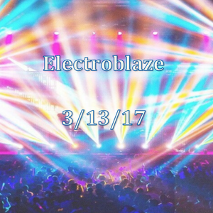 13MAR2017