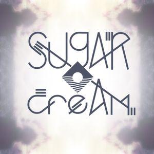 sugar and cream presents burn brother