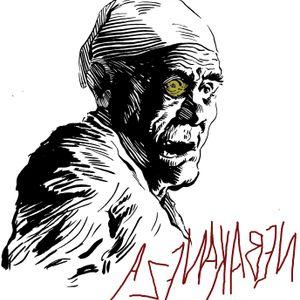 Nebakaneza - Ascending Into Madness (Dubstep Mix #11 - Starts mellow, ends heavy)
