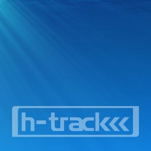 H-Track Radio 144 Summer Nights