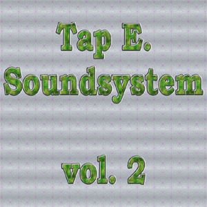 Soundsystem vol.2 - Roots Reggae