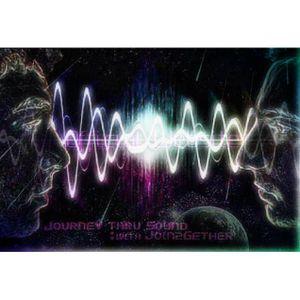 Journey thru Sound 070 (27-09-11)