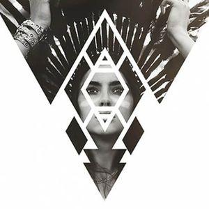 ★★★La Música que escuchan los Dj´s ★★★ (T-4)(E-13) #FantasticElectronicMusic