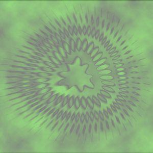 Sphere Dance Vol. 09