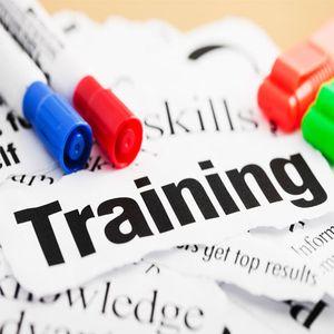 Lack of training - Jeff Crabtree