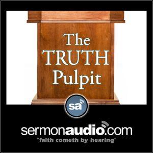 Trusting God for His Future Purpose, #2