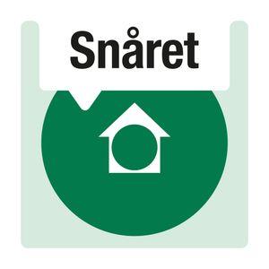 #31 Bostadsministern föreslår digital standard och ökad prefabricering