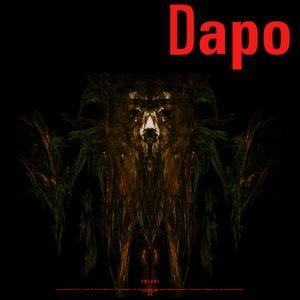 Dapo - Unshaken Belief - Techno