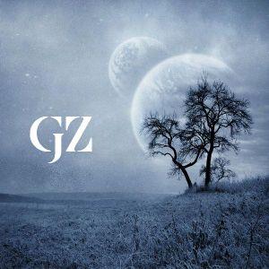 Electro House Mix GZ