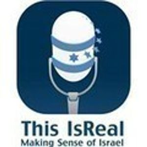 This IsReal 5.6.14