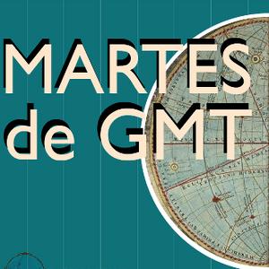 Visitantes con Pedro Ojeda MIxticius (Martes de GMT)