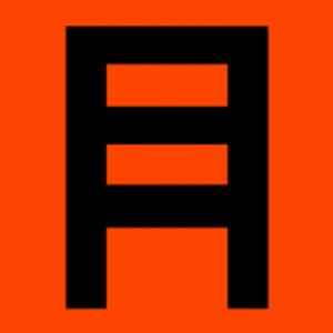 Amplify Berlin #17 Kloxii & Jon Kronick (Mentor: Marie Davidson) (2020-05-30)