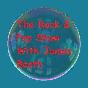 Rock & Pop Show Episode 6