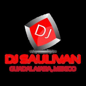 ZUMBA & FITNESS MIX MARZO 2014-DJ SAULIVAN