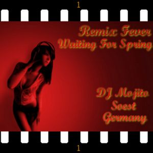 Remix Fever - Waiting For Spring!