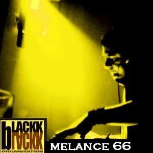 MELANCE 66