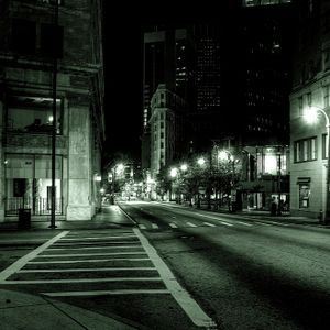 DJ DarkHawk - Midnight Visions 50