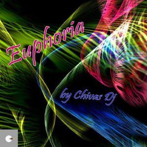Euphoria by ChivasDj