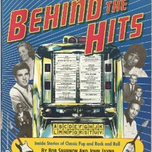 BEHIND THE HITS 'Feeling Good-One More Time'