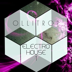 Ollitrop- session electro house 1