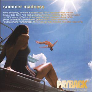 PAYBACK Vol 47 July 2006