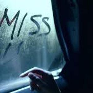 I MISS YOU //DJ// AkA Paty SmiThS