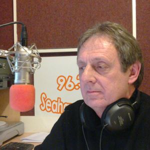 TW9Y 6.9.12 Hour 1 The Scottish Special with Roy Stannard on www.seahavenfm.com
