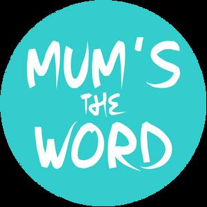 MUM 046: Chris Muller : Aware Parenting