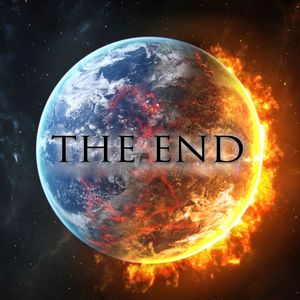 ROYAL-END OF THE WORLD