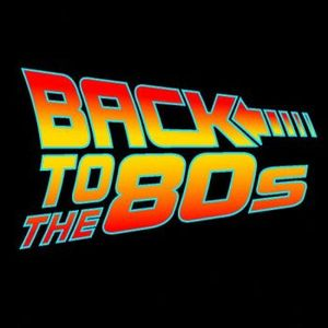 LISTA TOP 30 I LOVE80S not. 13 (8.07.2017)