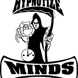 DJ Tricky Nick - WigSplitter 13 - MAFIA [Hypnotize Minds Tribute Mix]