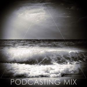 Max Nalimov - Podcasting Mix #148