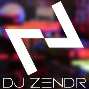 [EP.19] ZENDR Sessions 14/09/2017 - twitch.tv/DJ_ZENDR