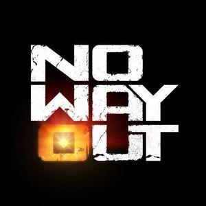 DJ - Beco -  No Way OuT ___ Mix 2015