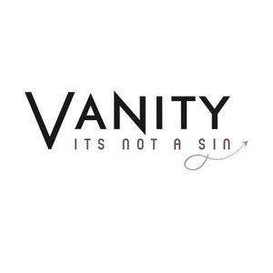 Vanity - Volume 1 (part 1 of 3)