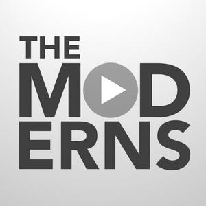 The Moderns ep. 98