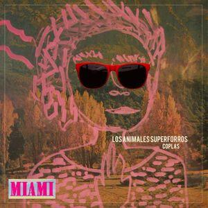 Miami Debut (15.4.11)