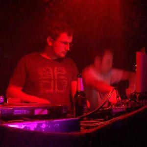 Etoka Session with Zero In Something on Ibiza Global