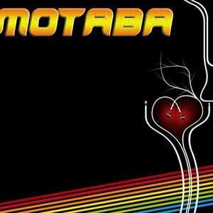 Motaba - Top May Podcast