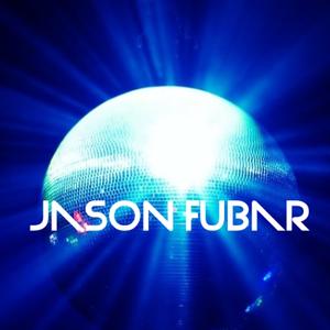 August 2011 Mix - Part 1 - by Jason Fubar - The Warm Up