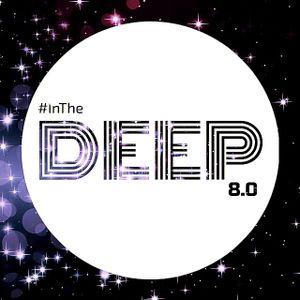 Alfa Delta #InTheDeep 8.0