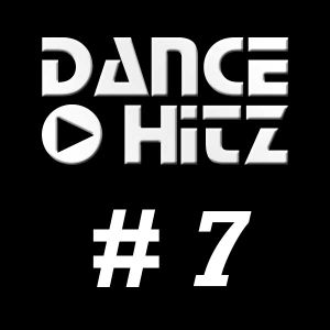 Dance Hitz #7