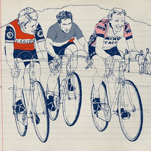 CyclingMixtape