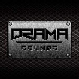 DJ RAPID & MC DRAMA - MARCH 2015 PROMO MIX