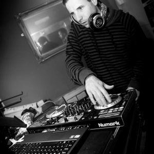 Ben Fayter October Mix 2013
