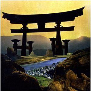 1x03 - 2011.05.24 - Master Musicians Of Bukkake